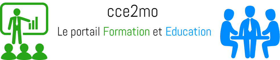 cce2mo